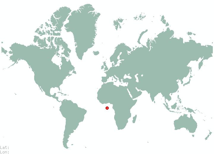 Places in Liechtenstein find information on all places in